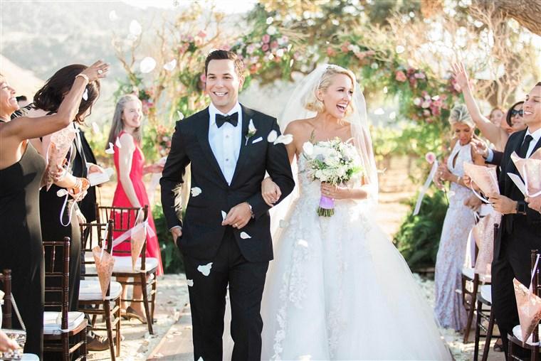 marokkó törekszik esküvő nő
