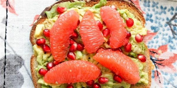 alacsony szénhidráttartalmú ételek fogyáshoz