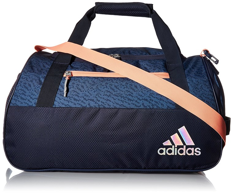 एडिडास Duffle Bag