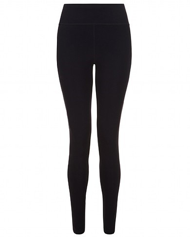 Znojav Betty leggings