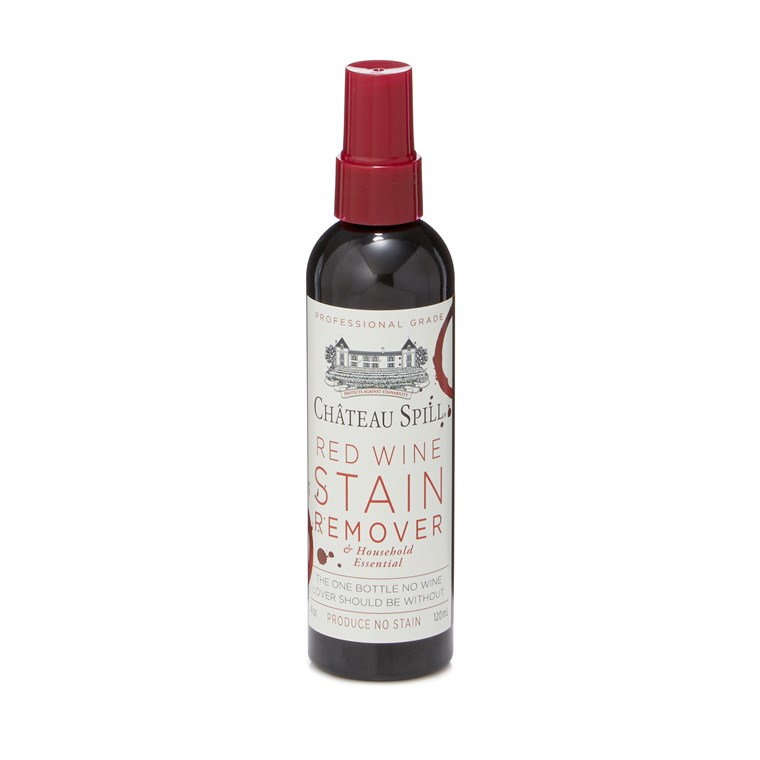 Piros Wine Stain Remover