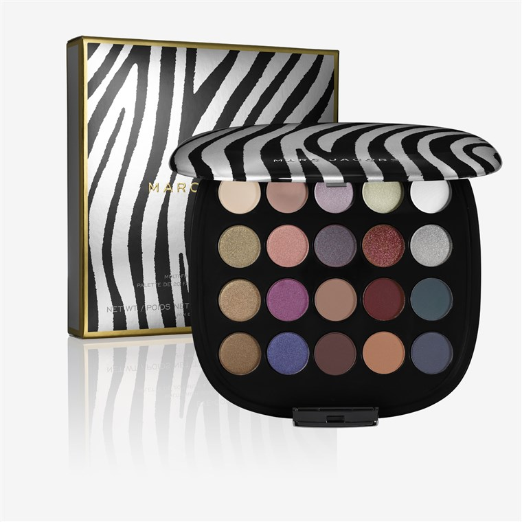 Vad One Eyeshadow