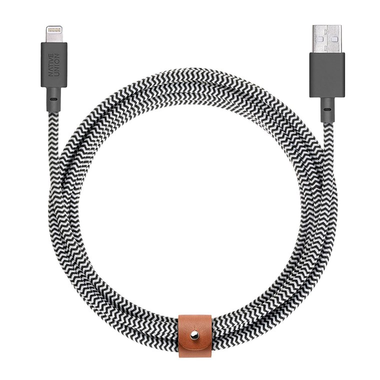 देशी Union BELT xl charging cable