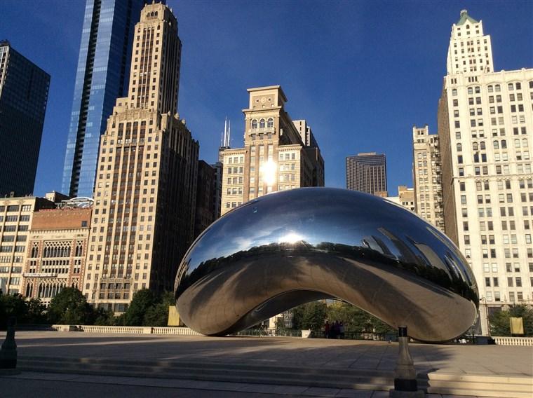 latinoamerička mjesta za upoznavanje chicago speed dating zug