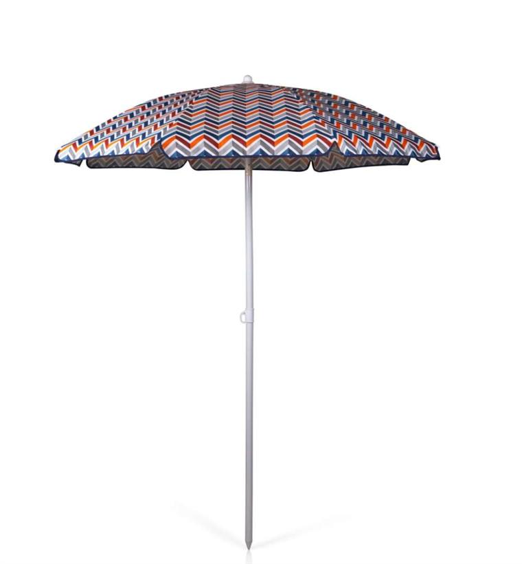 Esernyő kettő számára