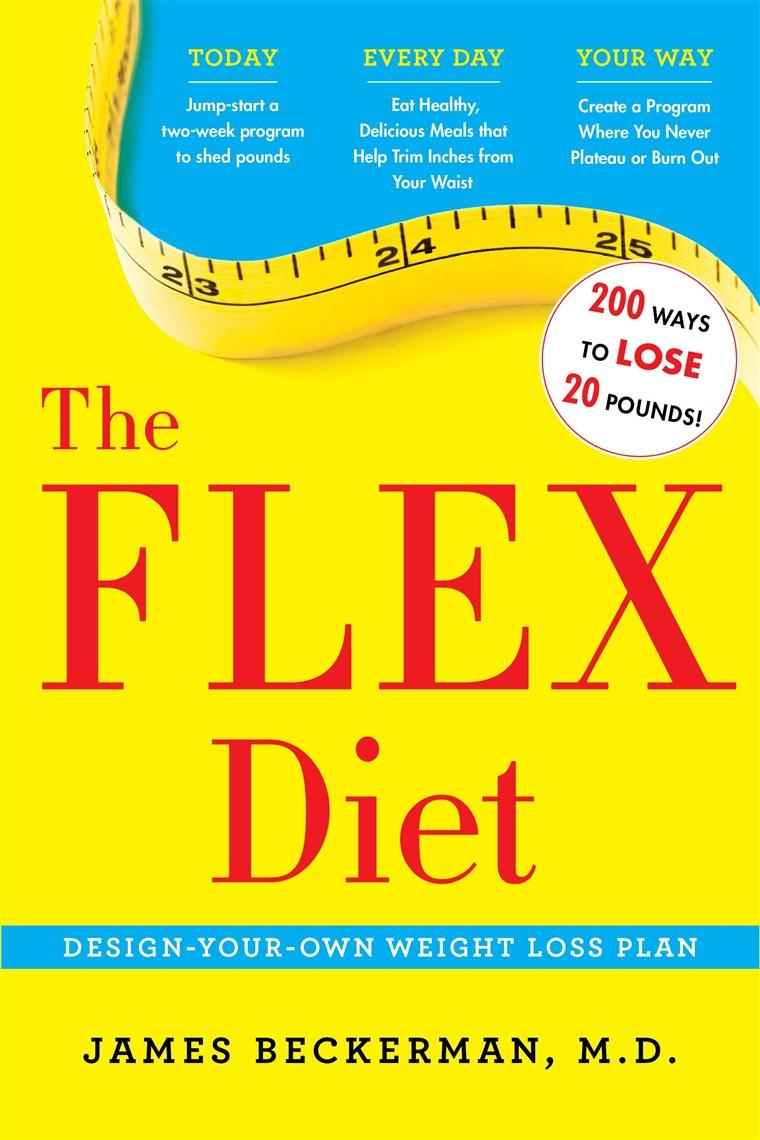 jednostavan zdrav plan mršavljenja utega za gubitak masnog tkiva
