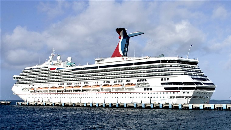 उस 'free cruise' call could get you up to $900 because of a class action lawsuit.