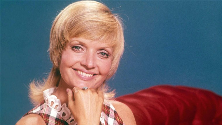 Firenca Henderson, 82, is being remembered for her famous role as mom Carol Brady on