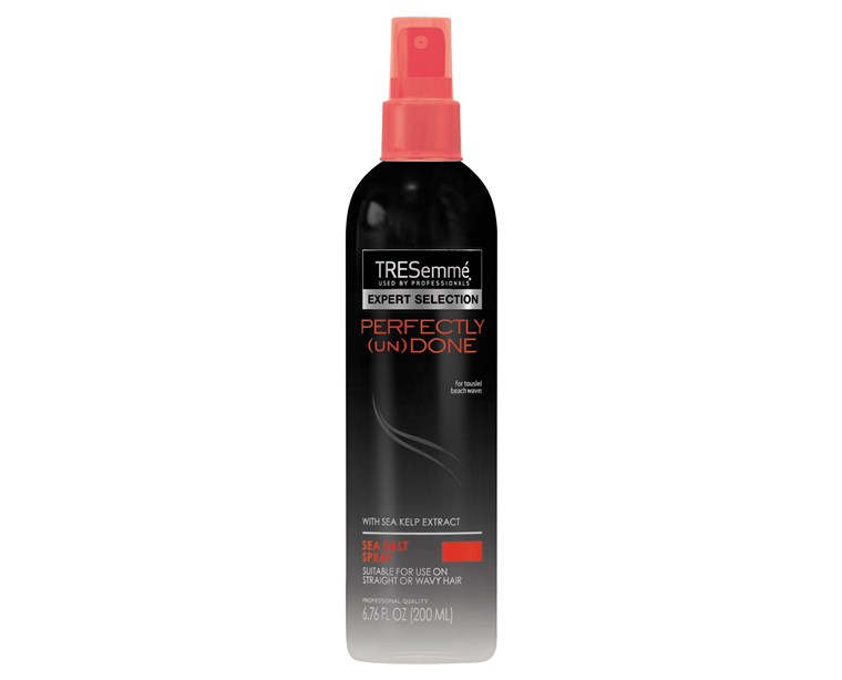 TRESemme Perfectly Undone Sea Salt Spray 6.76 oz