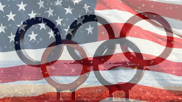 Olympics társkereső Sochi