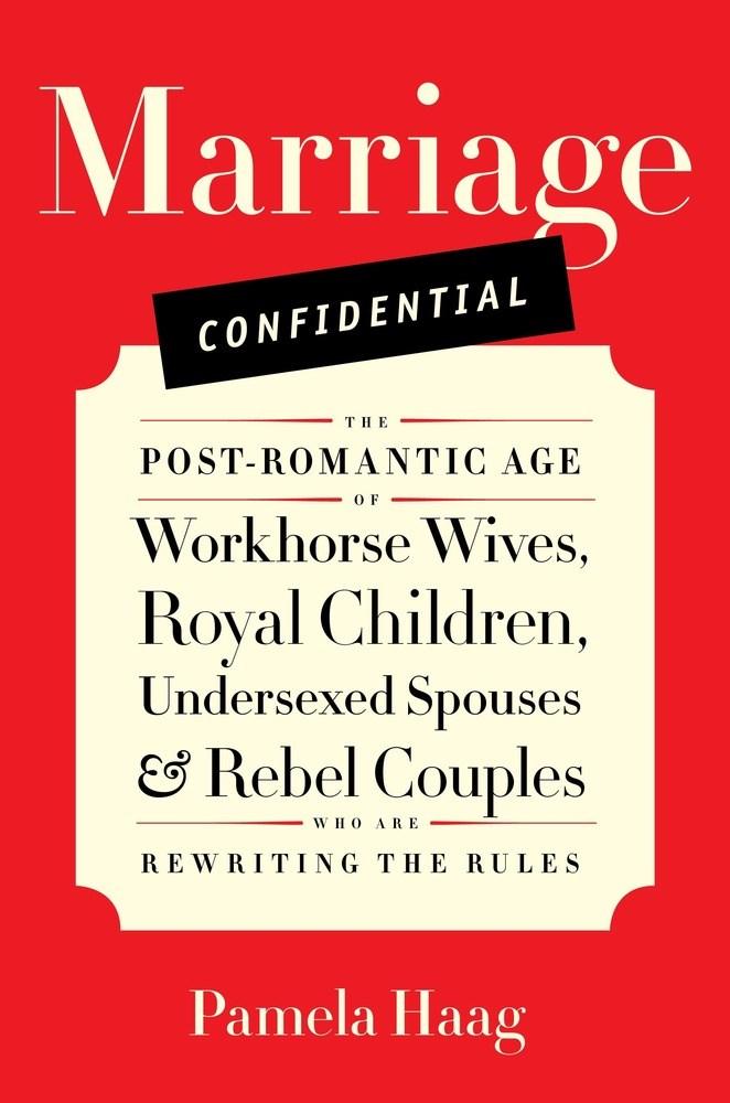 roman online dating kontrak 1