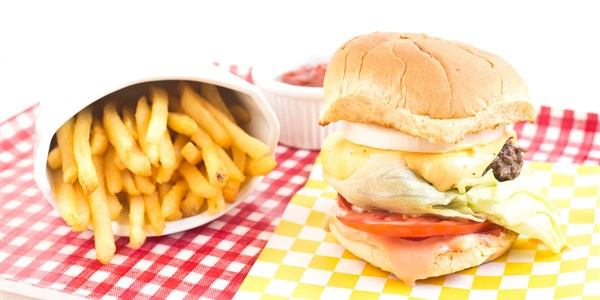 burger burger társkereső ismerd meg és kapcsolat
