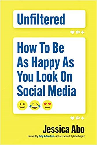https://www.amazon.com/Unfiltered-Happy-Look-Social-Media/dp/1599186330?tag=nb013-book-20
