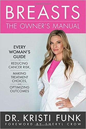 Mell: The Owners Manual