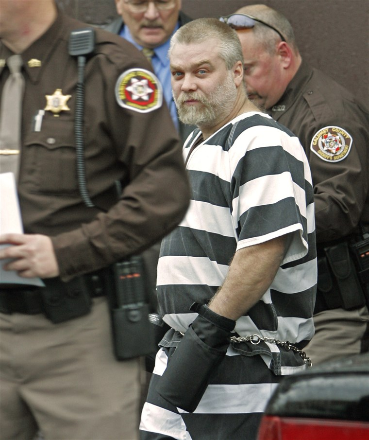 Steven-Avery-today0160105-inline