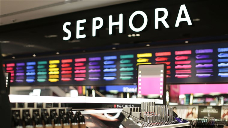 Ez policy change comes as a shock to many loyal Sephora customers.