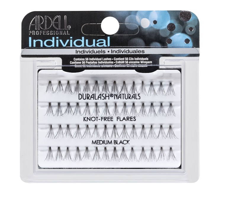 Ardell false lashes