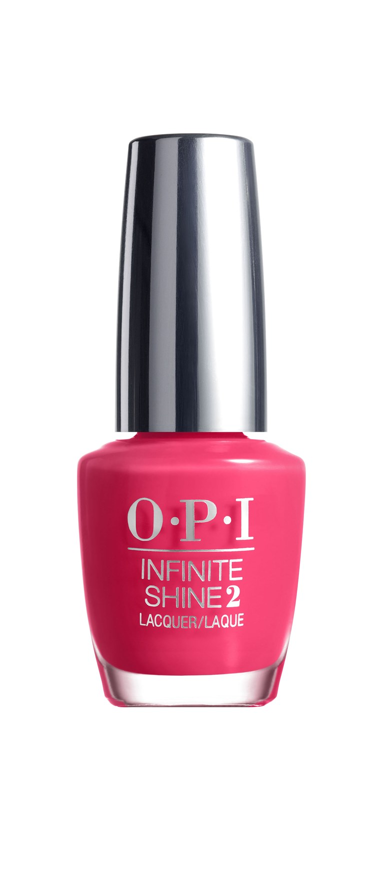 OPI Infinite shine