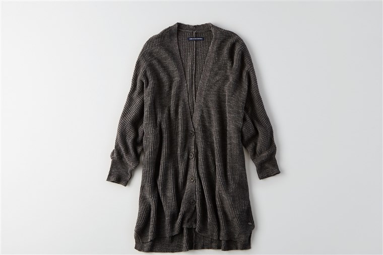američki Eagle Outfitters Sweater