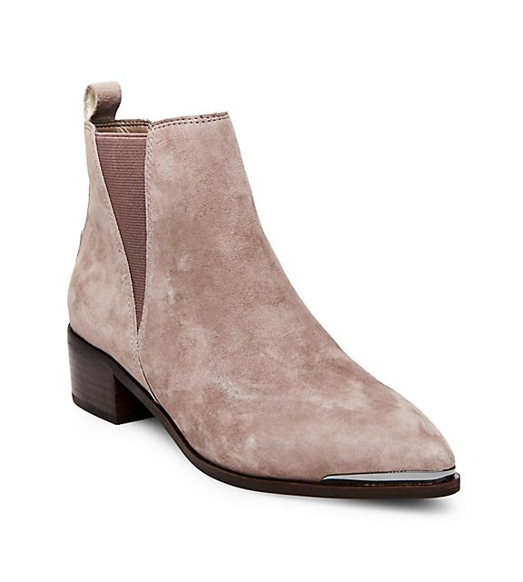 Steve Madden Anella boots