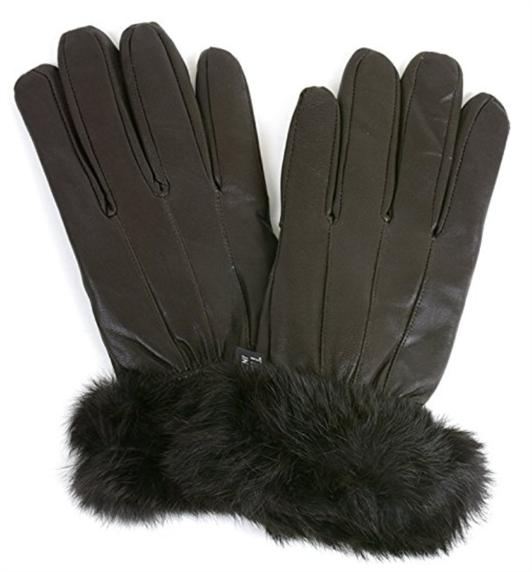 alpesi gloves