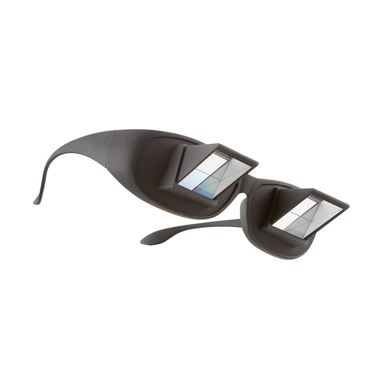 Lijen Bed Glasses
