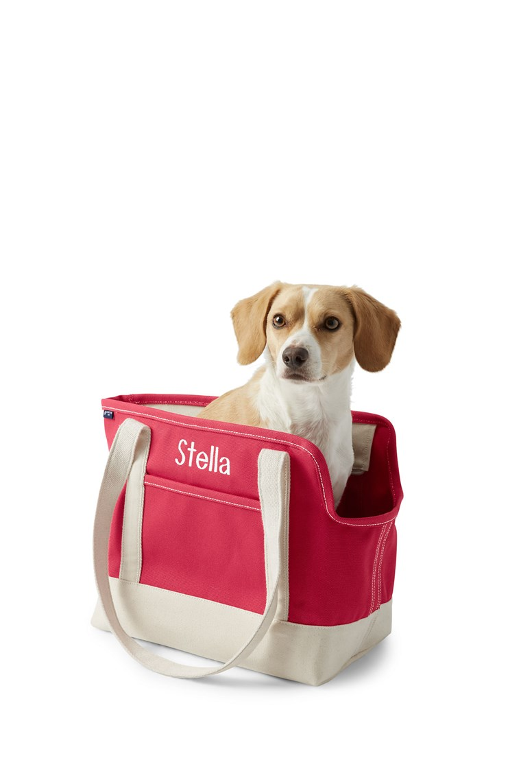 Platno Tote Pet Carrier