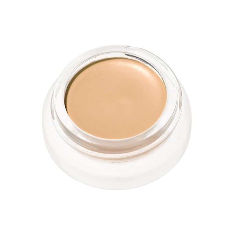 RMS Beauty Concealer