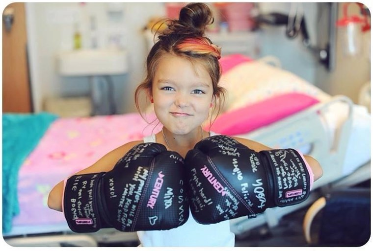 utah-girl-meets-the-bone-marrow-donor-who-saved-her-life-2[1]