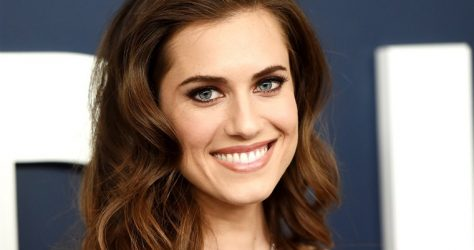 allison-williams-is-almost-unrecognizable-as-a-blonde-see-the-pics-3[1]