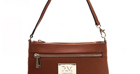deal-of-the-day-76-percent-off-robert-matthew-24k-gold-and-leather-purse[1]